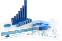 完善公司债券注册制改革配套制度 沪深交易所就多项业务规则征求意见