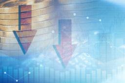 """""""黑色系""""相关主力合约跌幅超3% 期现货监管信号强化 大宗商品价格渐趋常态"""