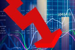 弘则弥道王沛:大宗商品价格或在今年二季度出现顶点