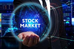 资本市场高光时刻 | 股权分置改革成功破除制度瓶颈 奠定股市健康发展坚实基础