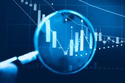 资本市场高光时刻 | 从综合治理到规范创新 证券行业迈向高质量发展
