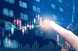 资本市场高光时刻 | 设立创业板开启多层次资本市场建设新征程