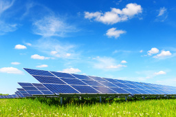 """全球綠色能源理事會主席、亞洲光伏產業協會主席朱共山:碳中和將推動光伏產業迎""""黃金30年"""""""