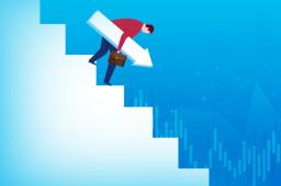 創業板指跌逾1.5% 采掘板塊漲幅居前
