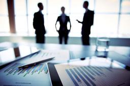 深圳市地方金融監管局對部分融資擔保公司進行監管約談