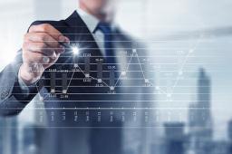 华泰证券张光耀:以数字化、国际化打造价值创造的研究体系