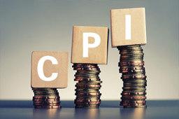 易纲:今年全年CPI走势前低后高 平均涨幅预计在2%以下