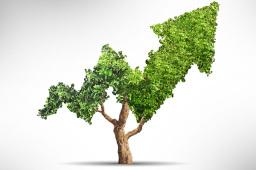 """刘桂平:推进绿色低碳转型 需要高度警惕""""一哄而上""""""""一哄而下"""""""