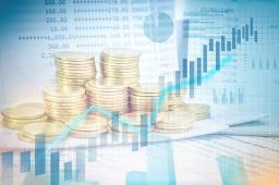 贷款支持力度稳固 5月新增社融环比增长