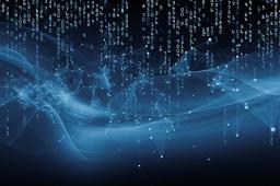 海南省委书记:推动互联网信息产业高质量发展