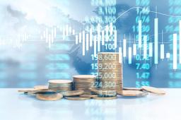 中国外汇交易中心党委书记霍颖励:外汇衍生品交易量去年实现了100%的增长