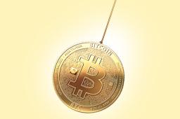 周小川:有投资者将比特币作为对冲工具 这是投资者自己在给比特币的价值找理由