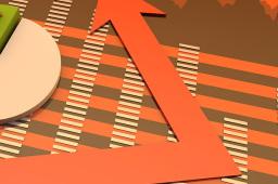 资本市场高光时刻 | 上市公司夯实资本市场高质量发展基石