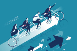 创业板指涨逾2% 宁德时代大涨逾7%