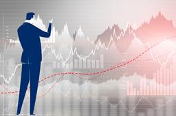 金鹰基金韩广哲: A股或在更高中枢上有所表现 科技消费升级势不可挡