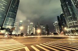 大势所趋、大有可为、大显身手:屠光绍总结中国和全球经济合作三大关键词