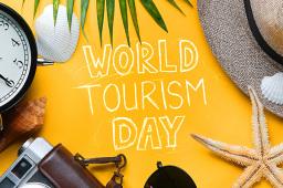 """《""""十四五""""文化和旅游科技创新规划》印发 拟深化""""互联网+旅游""""融合创新"""