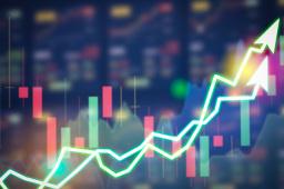 美股三大股指10日上涨 标准普尔500种股票指数创历史新高
