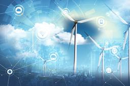 漳州签署12份清洁能源战略合作协议