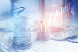 建行行长王江:经济金融的数字化转型并没有消除风险