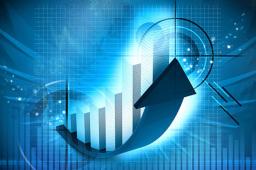 资本市场高光时刻 | 从探索实践到完善健全 期货市场运行质效不断提升
