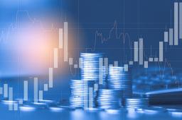 两市融资余额减少39.09亿元