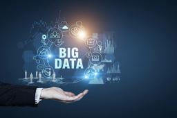 贵州加快建设全国大数据电子信息产业集聚区
