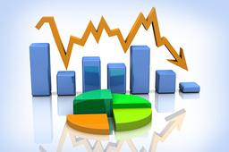 """农业农村部:6月15日""""农产品批发价格200指数""""比节前下降0.67个点"""