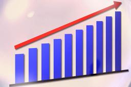 我国农产品合格率连续六年97%以上