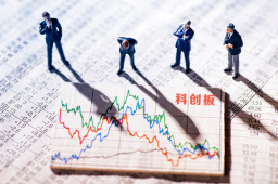 科汇股份今日登陆科创板 国海证券助力智能电网产业发展