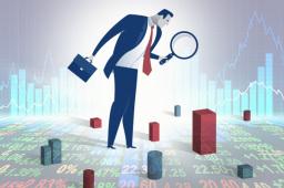提高上市公司治理水平需内外兼修