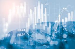 """中金公司:下半年市场有望逐步重回偏""""成长""""风格"""