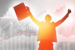 上市首日投资热情高涨 2只基础设施REITs涨幅超10%
