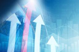 国内期市日间盘有色及能化品种涨幅居前