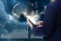 国金证券与复旦大学联合发布在岸离岸人民币指数