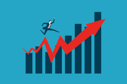 多项数据稳步回升 全年经济向好信号增强