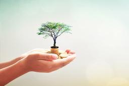 交银国信落地行业首单儿童人文医疗慈善信托
