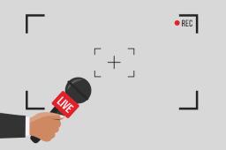 庆祝中国共产党成立100周年大会将隆重举行 广播电视新闻网站现场直播