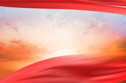 """人民日报评论员:践行宗旨,一心一意为百姓造福——论学习贯彻习近平总书记在""""七一勋章""""颁授仪式上重要讲话"""
