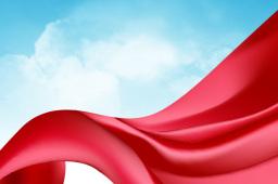 特刊丨广期所:坚持红色引领 践行绿色发展