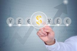 外汇局:扎实推动外汇管理事业高质量发展