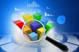 国家统计局:加快推进统计现代化改革