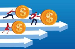 6月增持逾365亿元 外资稳步增持中国债券