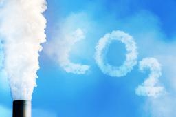 全国碳排放权交易市场7月上线交易