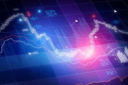 """降准预期升温刺激""""债牛""""抬头 10年期国债收益率跌破3%"""