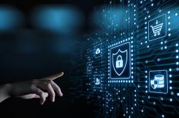 网络安全产业高质量发展三年行动计划征求意见 到2023年,网络安全产业规模超过2500亿元