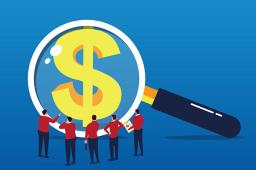信托公司高管纵论行业创新发展机遇与挑战