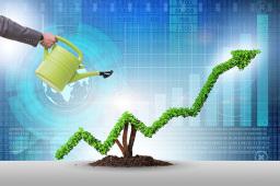 全国碳交易市场开启在即,机构点出五大投资方向