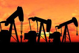 石化联合会:碳达峰碳中和对石化行业是一大机遇
