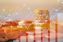 实体经济融资需求旺盛 6月新增社融、新增贷款、M2增速超预期